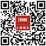 上海富礼新浪微博